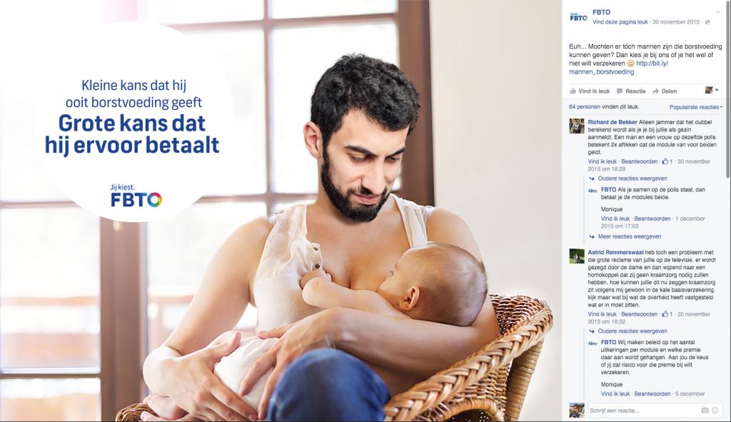 Visual van FBTO die wél op Facebook, maar niet op de website past.