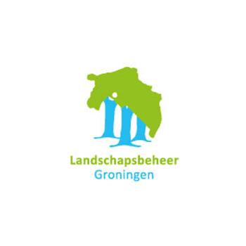 landschapsbeheer-groningen