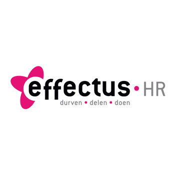effectus-hr
