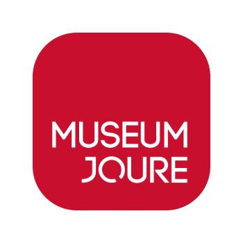 museum-joure
