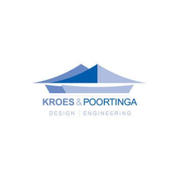 kroes-poortinga