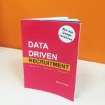 cover-data-driven